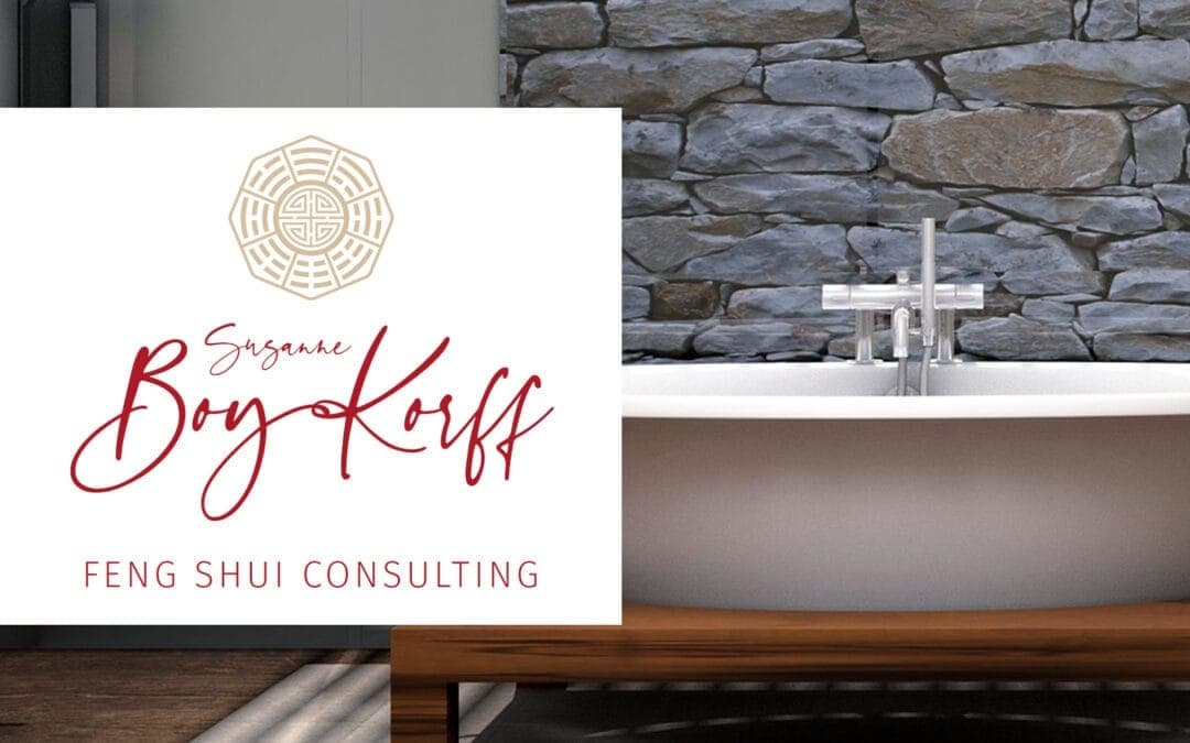 Feng Shui Consulting – Susanne Boy-Korff / Timmendorfer Strand